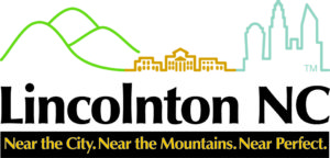 Image result for lincoln county nc logo